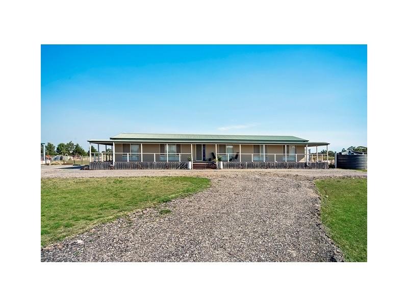 6/174 Gawler River Road, Lewiston SA 5501