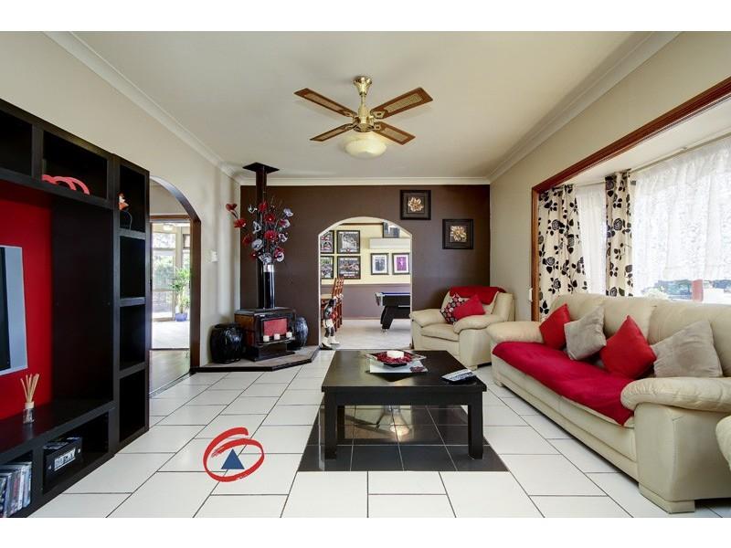 17 Fiddlewood Drive, Freeling SA 5372
