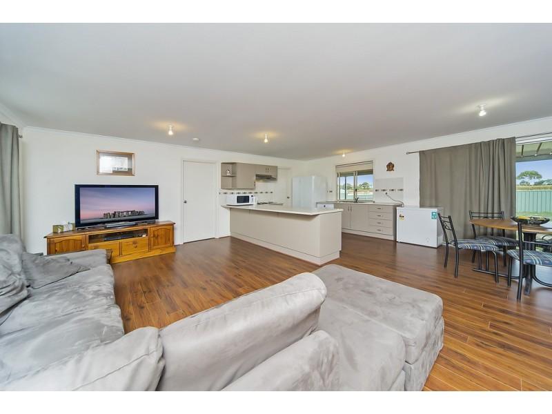 Lot 204 Pederick Road, Lewiston SA 5501