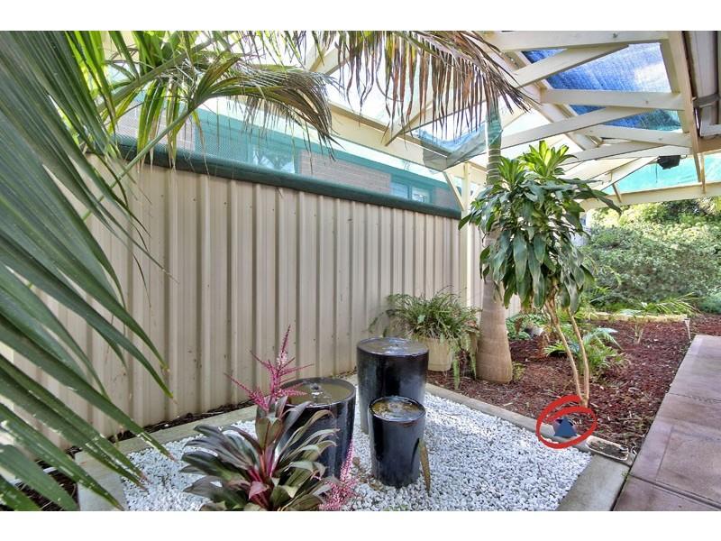 15 Brookside Close, Davoren Park SA 5113