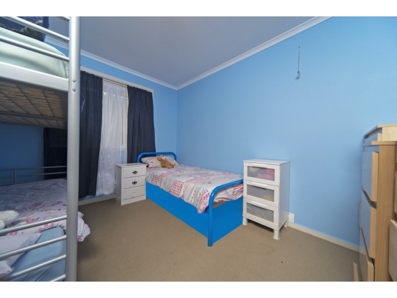 48 Gerald Boulevard, Davoren Park SA 5113