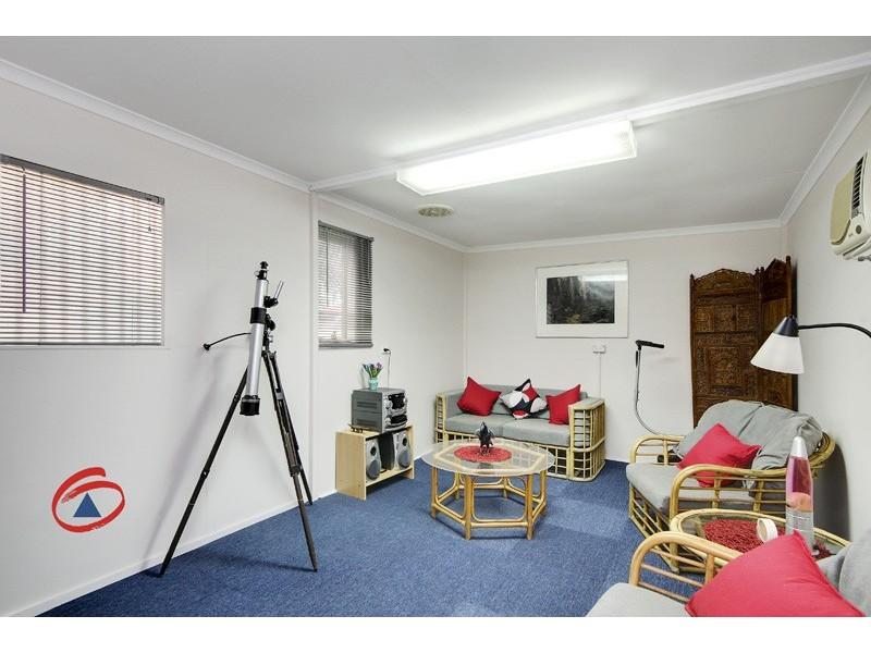 9 Almond Court, Salisbury SA 5108