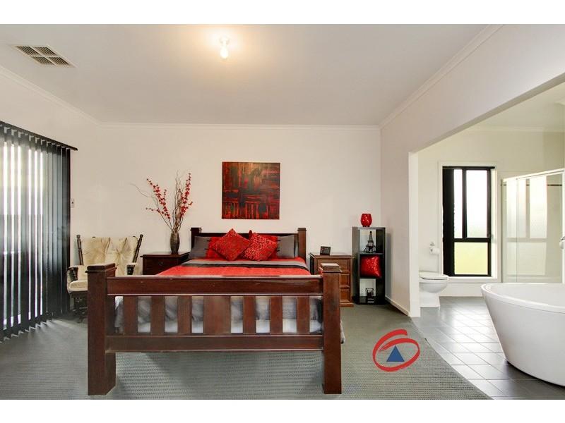 7 Karapas Court, Lewiston SA 5501