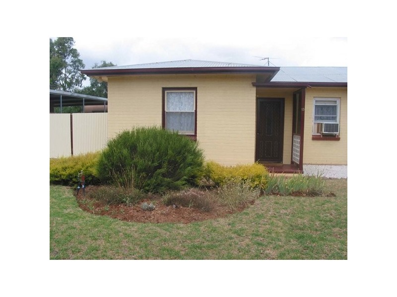 15 Lock Street, Davoren Park SA 5113