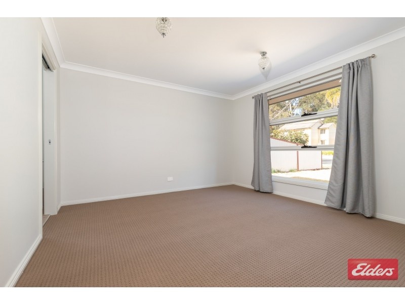 25 Christopher Crescent, Batehaven NSW 2536