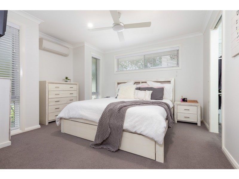 23 MARTIN PLACE, Broulee NSW 2537