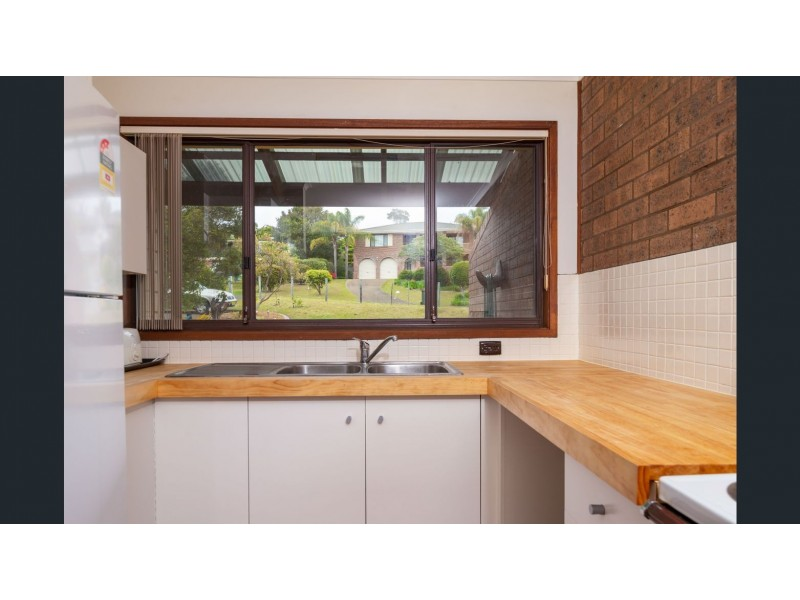 17/12 Parker Avenue, Surf Beach NSW 2536