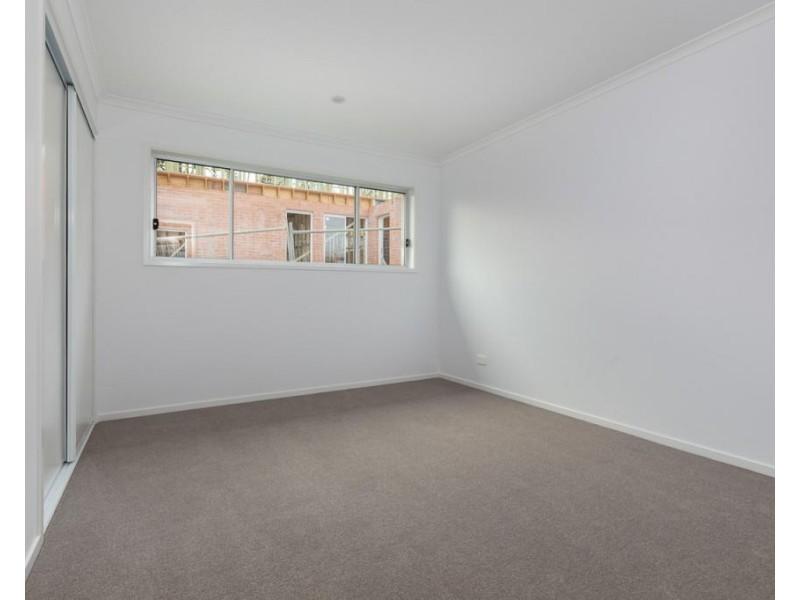 21 Jardine Road, Sunshine Bay NSW 2536