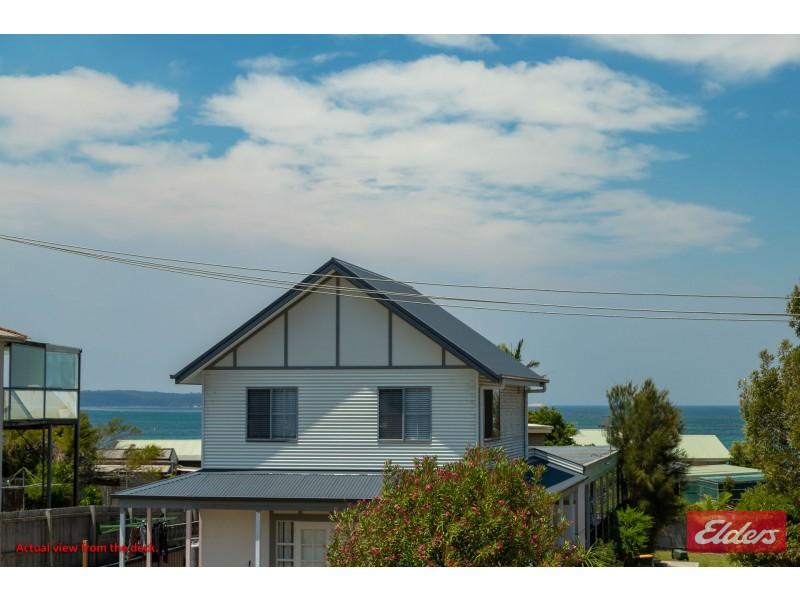 10 Marjorie Crescent, Batehaven NSW 2536