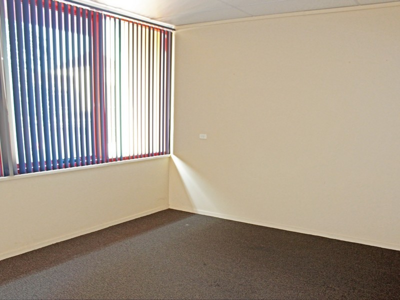 28/12 Orient Street, Batemans Bay NSW 2536