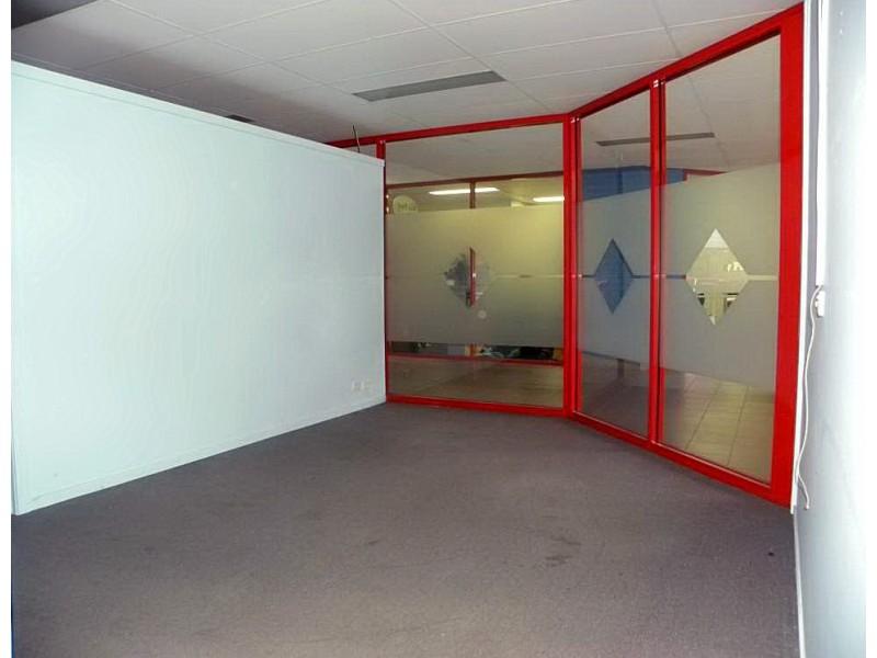 Shop 26, 12 Orient Street, Batemans Bay NSW 2536