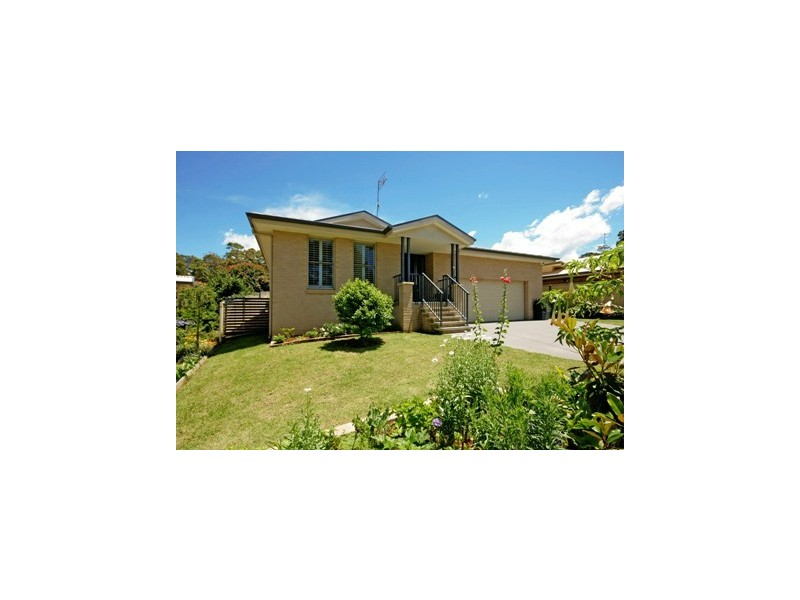 7 Gibson Place, Batehaven NSW 2536