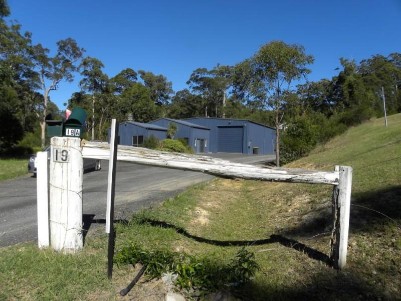 19 Cors Parade, Batemans Bay NSW 2536