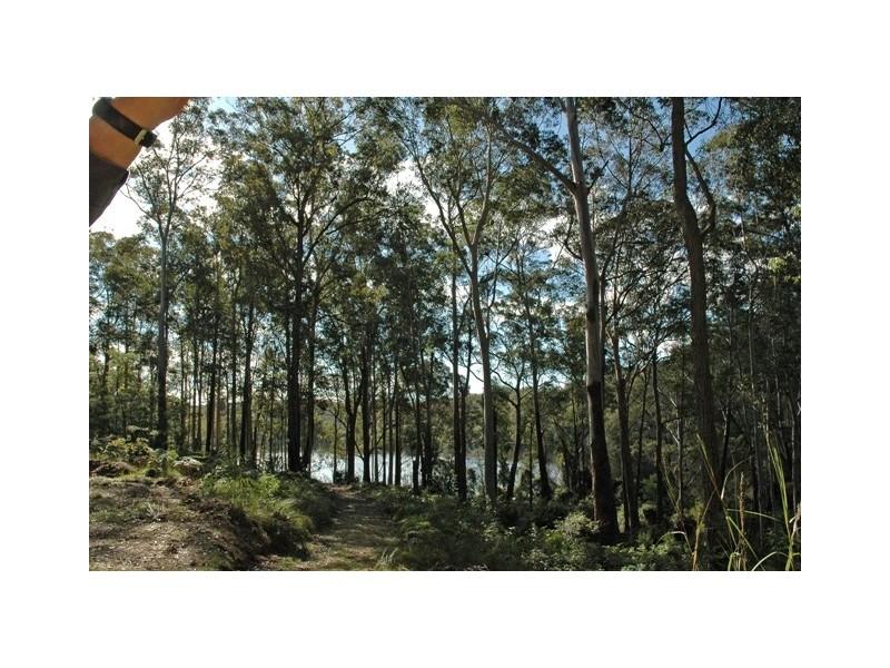 610 Windywoppa Road, Benandarah NSW 2536