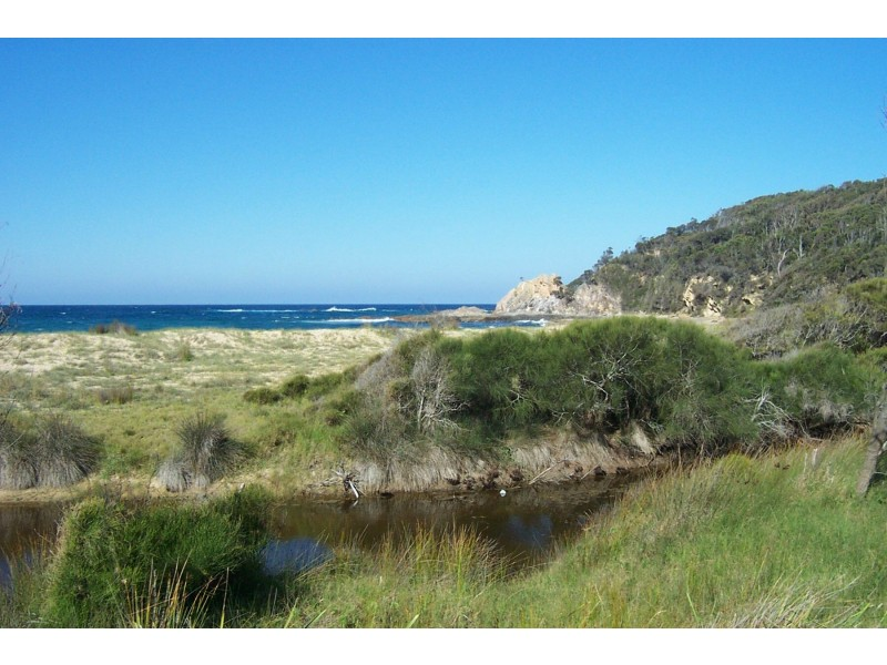 37A Burri Point Road, Guerilla Bay NSW 2536