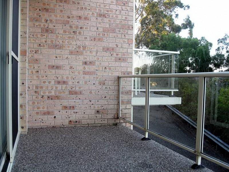 13/9 Bent Street, Batemans Bay NSW 2536