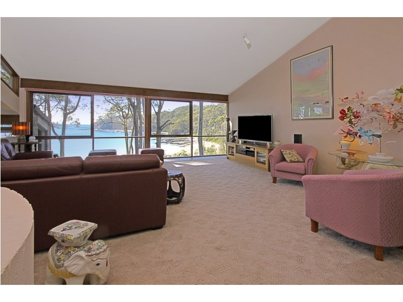 30 Denise Drive, Lilli Pilli NSW 2536