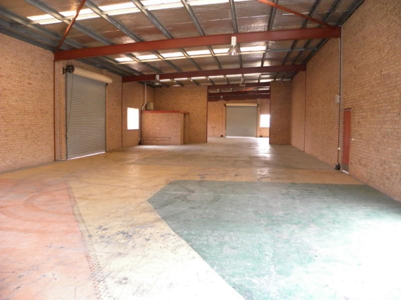 2 Kylie Crescent, Batemans Bay NSW 2536