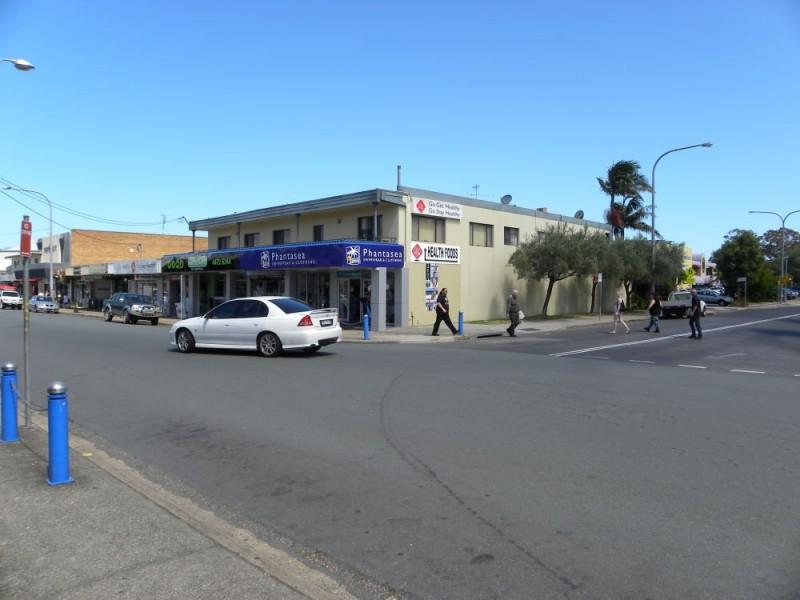 1/7 North Street, Batemans Bay NSW 2536