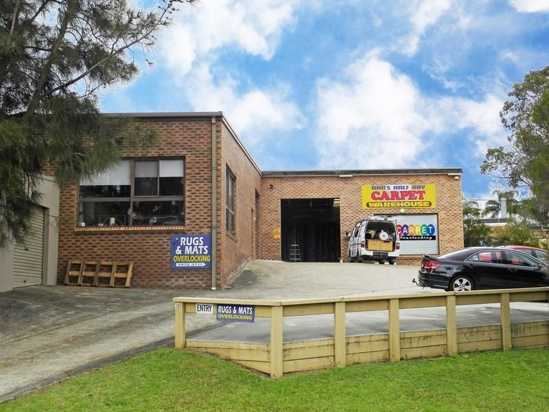 10 Kylie Crescent, Batemans Bay NSW 2536