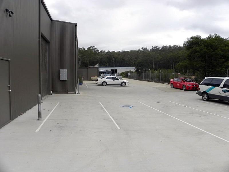 65B Cranbrook Road, Batemans Bay NSW 2536