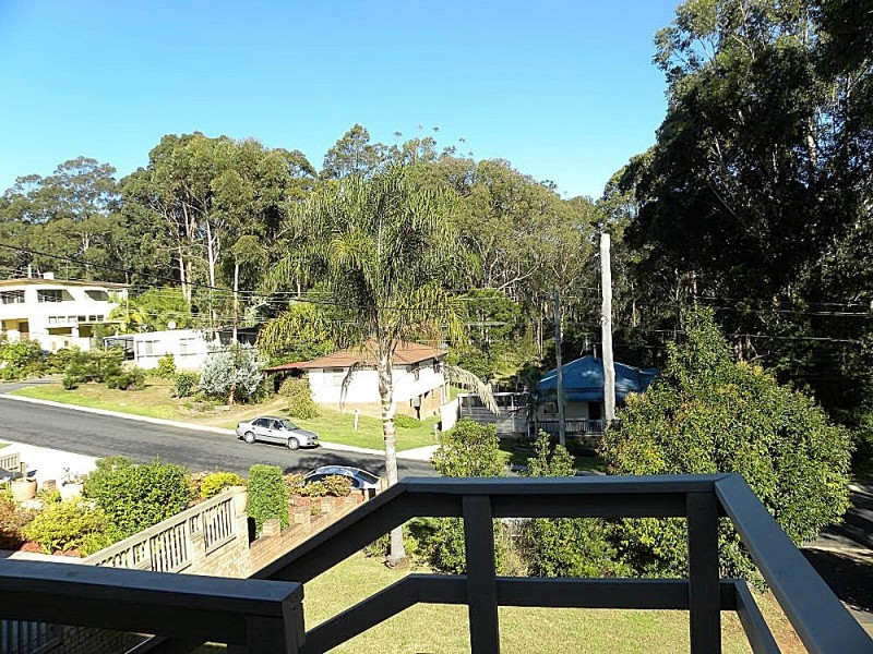 43 Dominic Drive, Batehaven NSW 2536