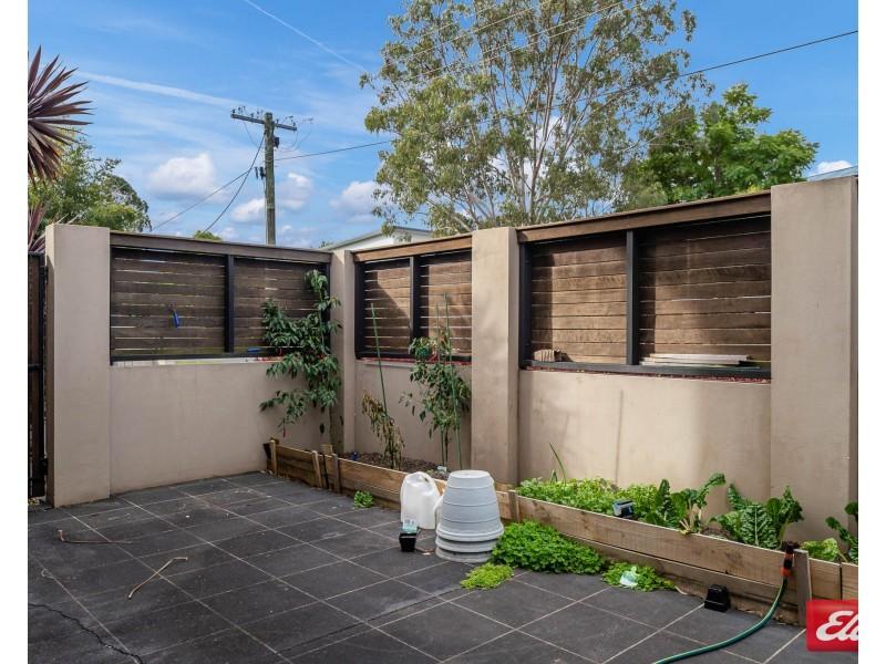 1/34 High Street, Batemans Bay NSW 2536