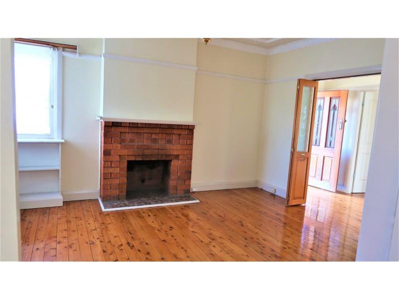 59 Marion St, Bankstown NSW 2200