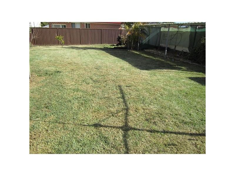 124 South Terrace, Bankstown NSW 2200