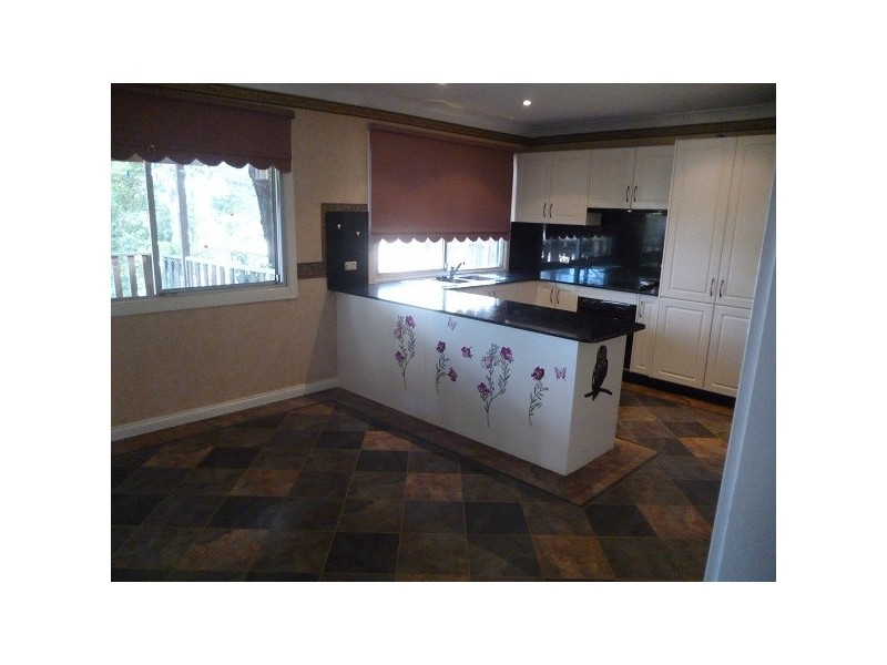 185A William St, Bankstown NSW 2200