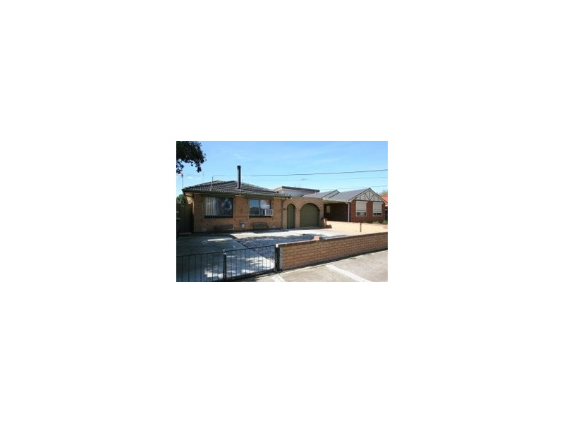 17 Rosebery Street, Altona Meadows VIC 3028