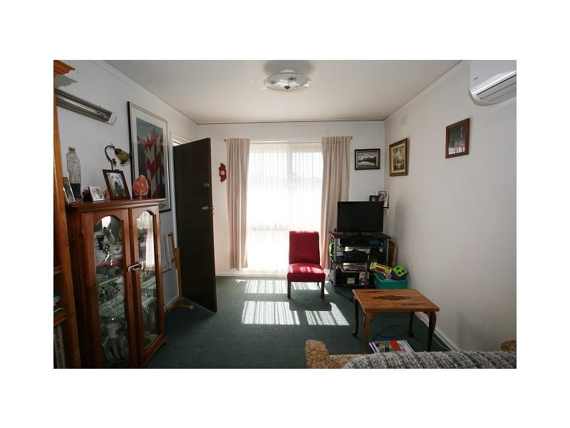 5/3 Doolan Street, Werribee VIC 3030