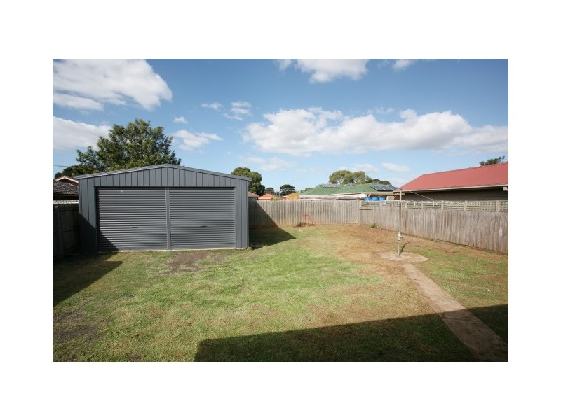 22 Coventry Drive, Werribee VIC 3030