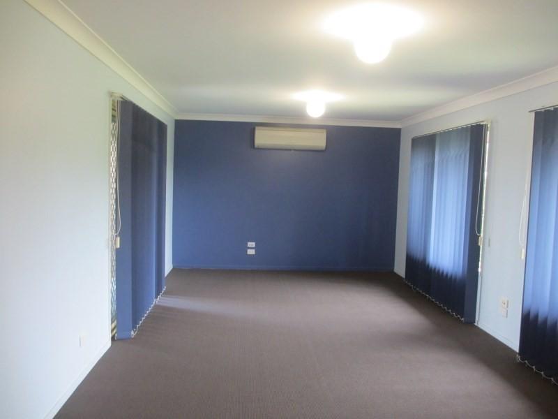 235 Borilla Street, Emerald QLD 4720
