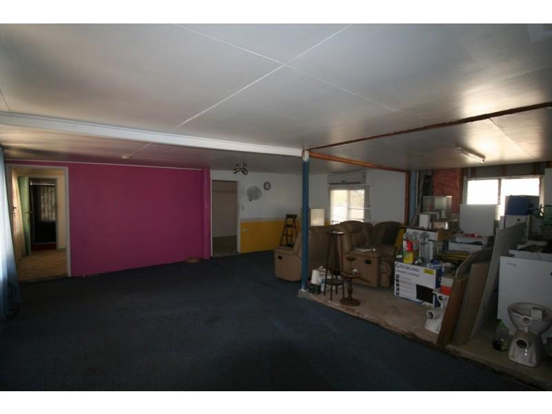 4 Katey Lane, Rubyvale QLD 4702