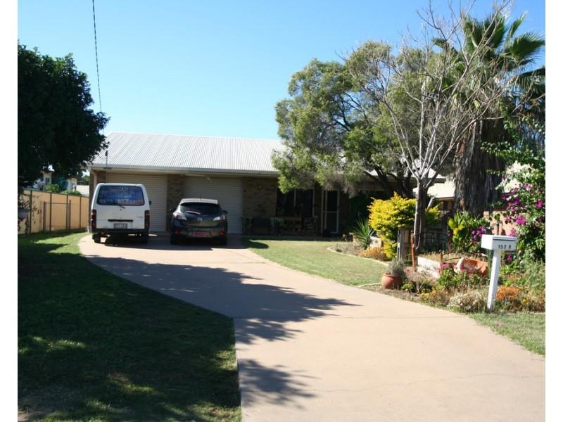 152B Borilla, Emerald QLD 4720