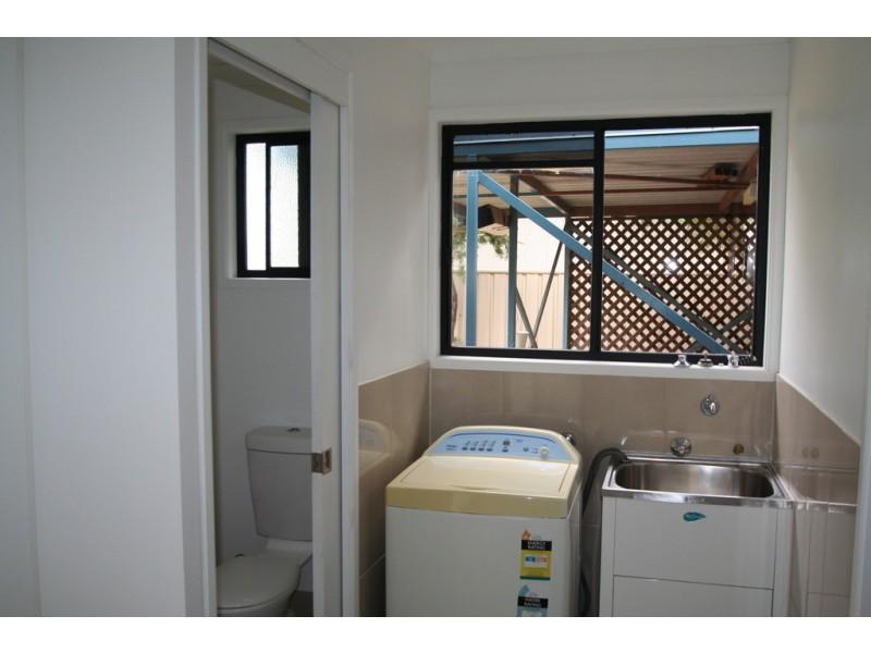 76 Anakie Street, Emerald QLD 4720