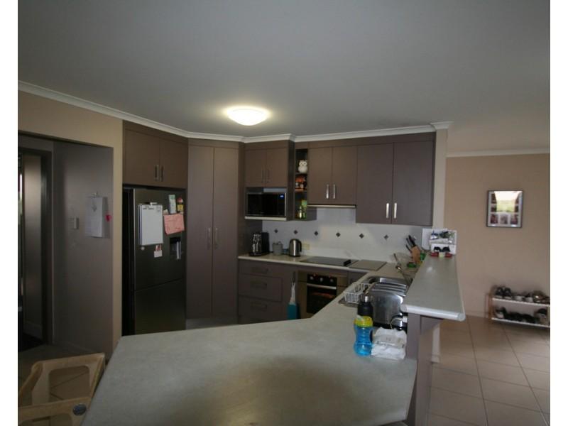 8 Coldstream Street, Emerald QLD 4720