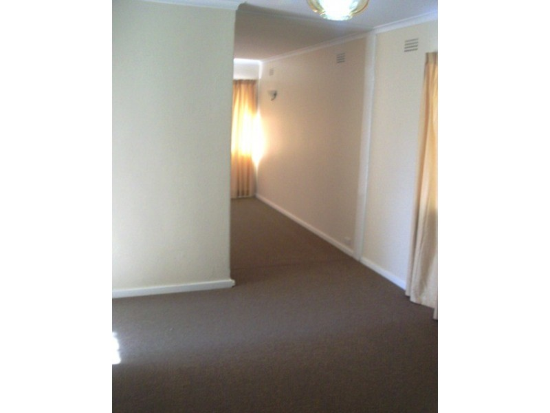8  Calvert Street, Ainslie ACT 2602