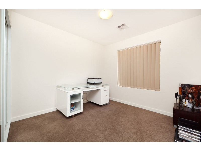 7 Winchester Street, Casey ACT 2913