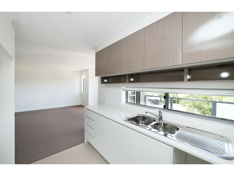 10 Towns Crescent, Turner ACT 2612