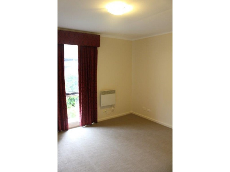 61 Vickers Crescent, Flynn ACT 2615