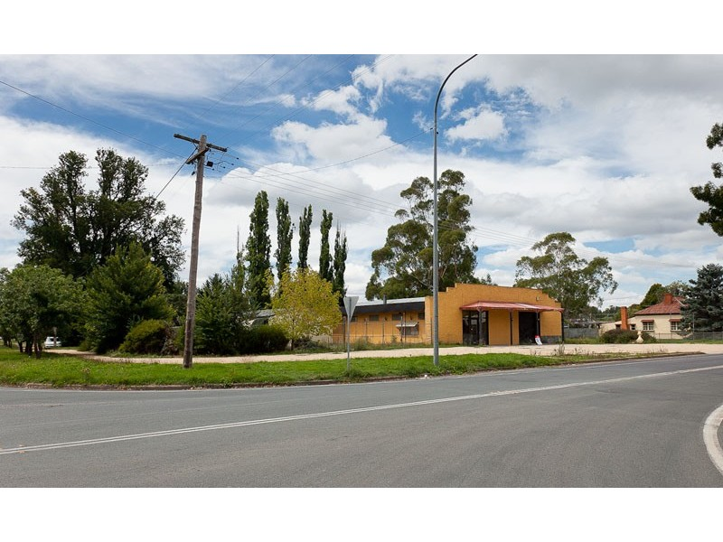 2 Malbon Street, Bungendore NSW 2621