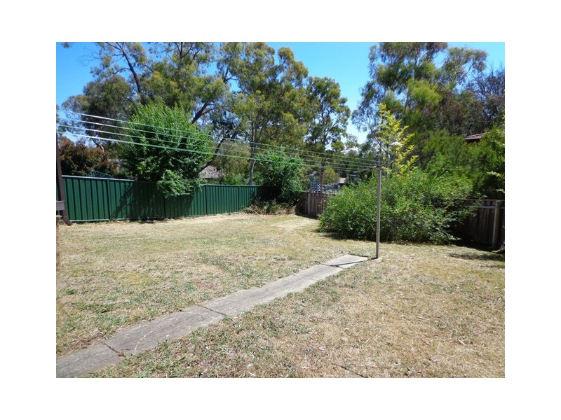 53 Dugdale Street, Cook ACT 2614