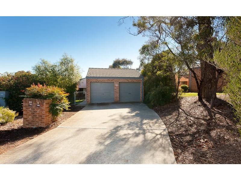 Queanbeyan NSW 2620