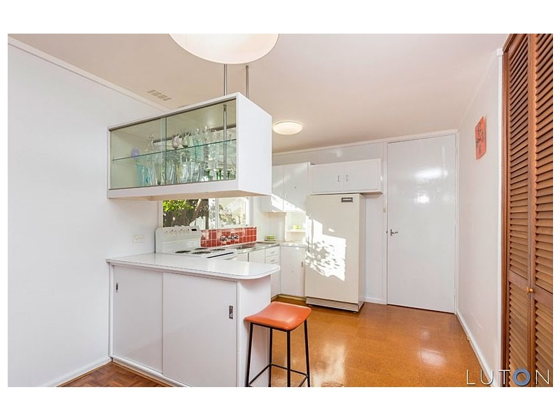 26 Berry Street, Downer ACT 2602