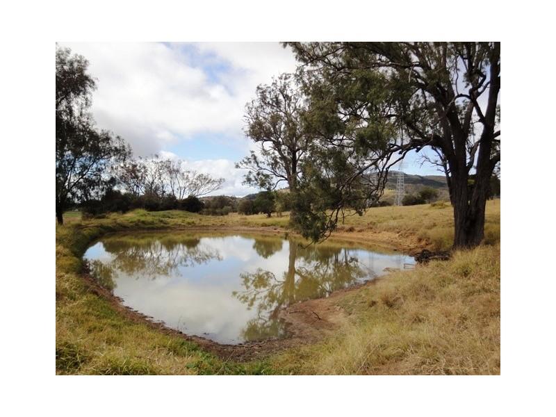 Lot 2 Kleins Road, Ma Ma Creek QLD 4347