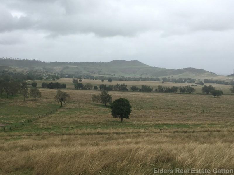 Lot 1 Kleins Road, Ma Ma Creek QLD 4347