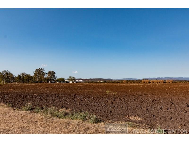 660 Mahons Road, Coominya QLD 4311