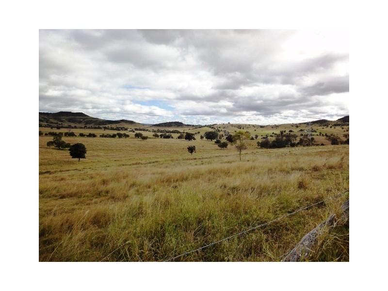 Ma Ma Creek QLD 4347